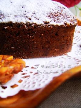 �ɿ���������(Brownies)������