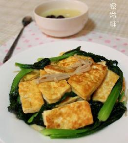 Cheers with sizzle―喜悦烹饪之可口家常菜的做法